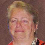 Emilia Horsten