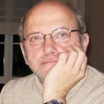 Frans Horsten