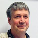 Marcel Adriaensen