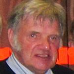 Marcel Onincx